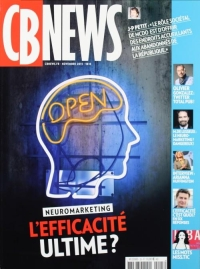 CB News - Neuromarketing