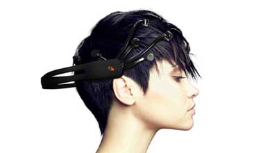 EEG Neuromarketing - Schlesinger Associates