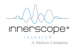Innerscope Research - Nielsen
