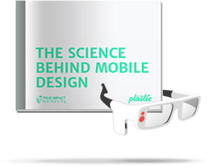 The Science Behind Mobile Design